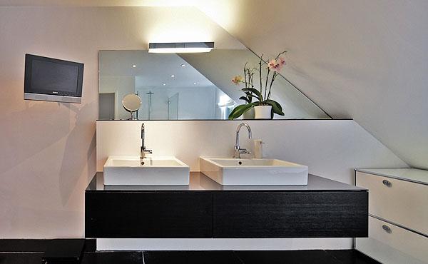 baden. Black Bedroom Furniture Sets. Home Design Ideas